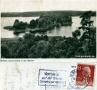 1953-lindwerder-klein