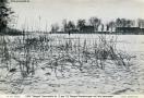 1955-telegraf-havenstein-lieper-bucht-lindwerder-klein