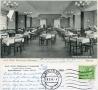 1956-lindwerder-insel-hotel-festsaal-klein