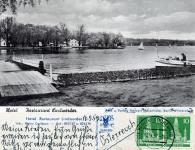 1957-09-16-lindwerder-grunewald-klein