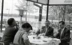 1957-lindwerder-innen-klein
