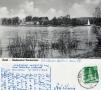 1958-07-10-lindwerder-klein