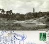 1958-grunewaldturm-lieper-bucht