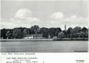 1960-ca-lindwerder-mit-grunewaldturm-klein