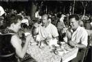 1961-papa-edithsiegfried-lindwerder-klein