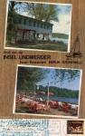 1965-08-22-lindwerder-inhaber-froehlich-klein