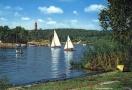 1975-ca-havel-mit-lindwerder-und-grunewaldturm
