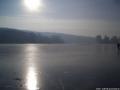 2006-01-29-cimg6739-klein