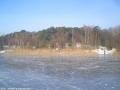 2006-01-29-cimg6746-klein