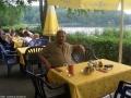 2006-06-15-cimg8718-klein