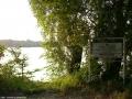 2006-06-23-cimg9028-klein