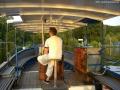 2006-06-23-cimg9042-klein