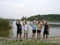 2006-09-17-cimg0918-klein