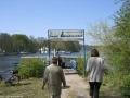 2009-04-13-cimg1013-klein