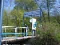 2009-04-13-cimg1019-klein