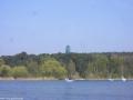 2009-04-13-cimg1027-klein