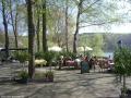 2009-04-13-cimg1052-klein