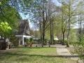 2009-04-13-cimg1062-klein