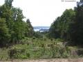 2009-05-17-37-klein