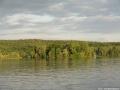 2012-06-10-22-lindwerder-klein