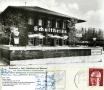 Wannsee: Loretta am Wannsee