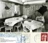 1973-01-09-schultheiss-am-wannsee-4-klein