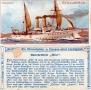 1898-iltis-stollwerck-klein