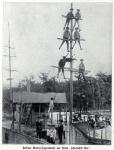1911-marine-jugendwehr-schulschiff-iltis-grunewald-klein