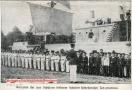 1915-06-06-berliner-lokalanzeiger-wannsee-4-klein