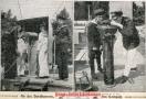 1915-06-06-berliner-lokalanzeiger-wannsee-5-klein