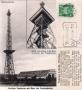 1926-11-04-funkturm-klein
