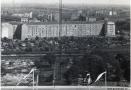 1926-ca-antennen-zum-funkturm-a-klein