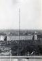 1926-ca-antennen-zum-funkturm-klein