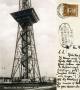 1927-03-21-funkturm-klein