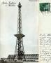 1927-12-13-funkturm-klein