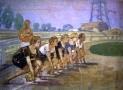 1927-ca-frauenlauf-unterm-funkturm-v