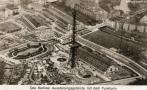 1927-ca-funkturm-und-messe-klein