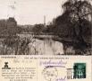 1928-06-26-lietzensee-funkturm-klein
