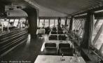 1930-ca-funkturmrestaurant
