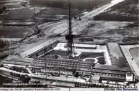 1930-ca-messegelaende-hansa-luftbild-klein