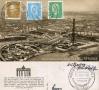 1931-06-27-funkturm-und-messe-klein