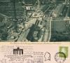 1932-02-03-funkturm-und-messe-klein