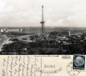 1934-04-24-funkturm-messe-klein
