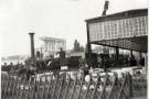 1936-adler-messe-berlin-klein