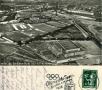 1936-ca-1936-07-27-messegelaende-klein