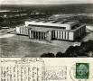 1937-04-10-deutschlandhalle-klein