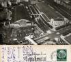 1937-09-04-messe-klein