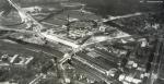 1937-messegelaende-am-funkturm-a-klein