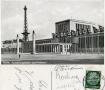 1941-11-07-messe-klein