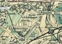 1947-schwarz-messe